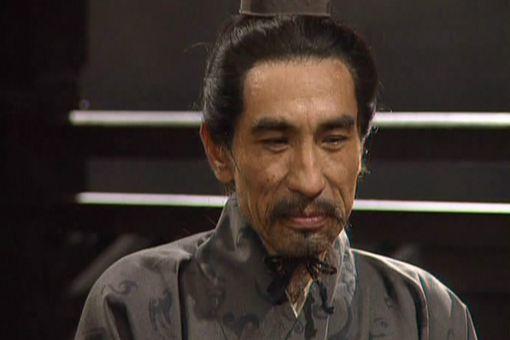 田丰在三国谋士集团能排在第几位