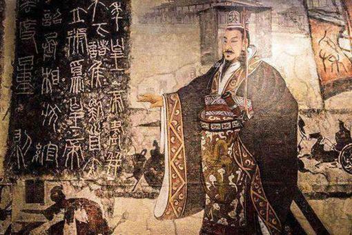 中国的贵族精神是什么?中国真正的贵族有哪些?