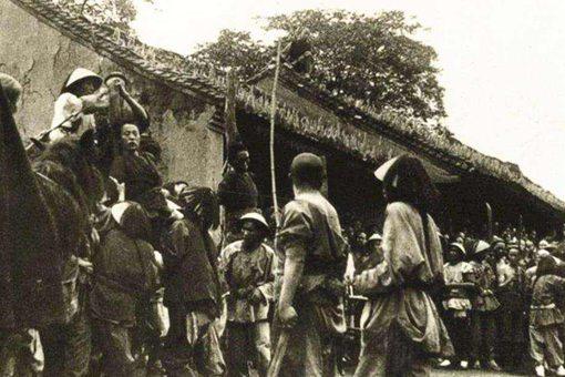 清朝的披甲人是什么人?为何把犯人发往宁古塔给披甲人为奴?