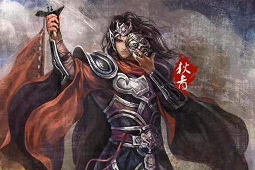 狄青简介 揭秘狄青之死