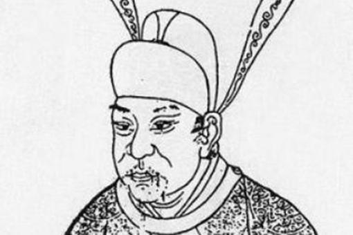 高欢是汉人还是鲜卑人?高欢是如何建立一番伟业的?
