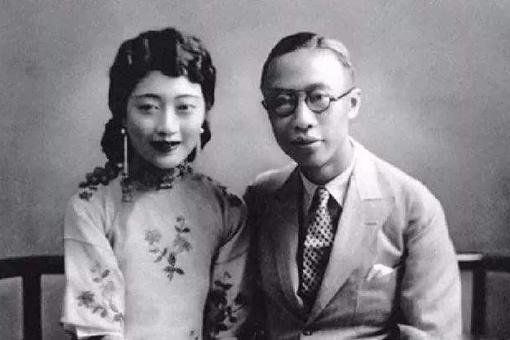 王毓斌是溥仪的儿子吗?有王毓斌DNA鉴定结果吗?