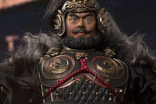 曹魏将领邓忠一生有哪些成就 邓忠实力如何