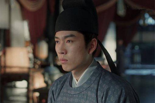 历史上真实的李玮是什么样?福康公主驸马李玮是个怎样的人?