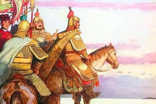 浯屿岛之战是怎样的?此战中东西方军事水平有多大差异?