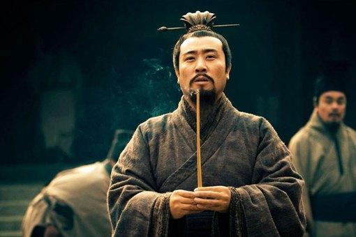 为什么刘备手下出现的叛徒最多?他不是最得人心吗?