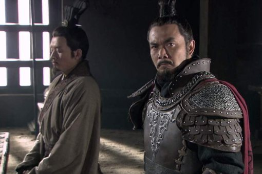 赵武灵王有可能灭掉秦国吗?他若不死秦国会怎么样?