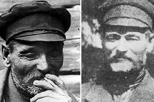 苏联最早的连环杀手是谁?他是如何杀人的?