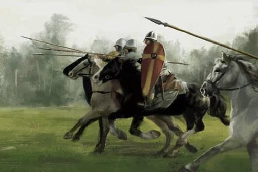 卡迪根之战的经过是怎样的?卡迪根之战有什么意义?