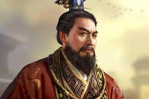 曹操真的长得很丑吗?真实历史上是什么样?
