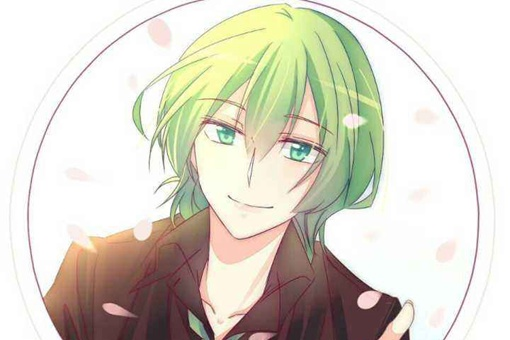 惨绿少年啥意思 惨绿少年的意思