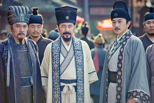 赵匡胤明明是篡位,为何后世却称他为明君?