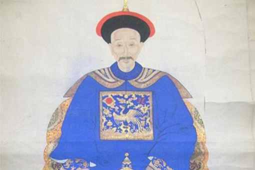 瓜尔佳氏关晓彤 关晓彤真是的瓜尔佳氏后裔吗?