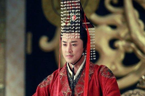 刘彻一生最爱的女人是谁?