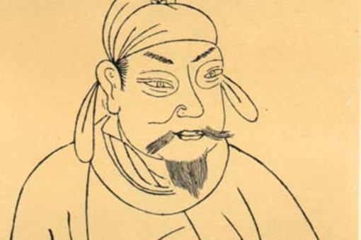 李勣历经三朝后寿终正寝,他为何能得到三代皇帝的赏识