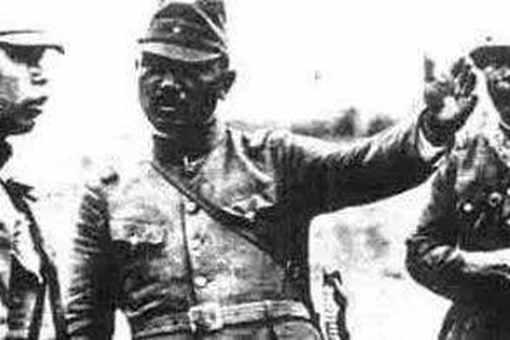 日本傀儡政府 揭秘日本在东南亚建立的傀儡联盟