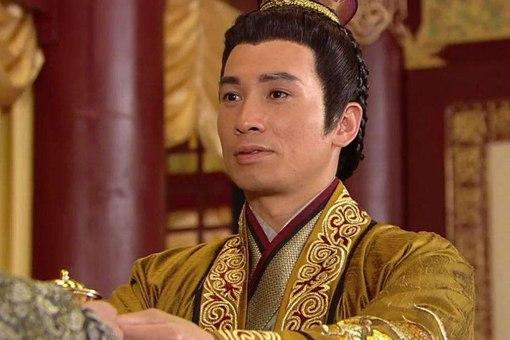 唐宣宗是一个怎样的皇帝?