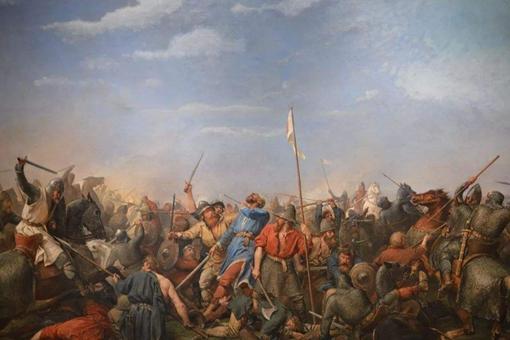 十大以少胜多的战役有哪些 盘点中国历史上的十大以少胜多的战役