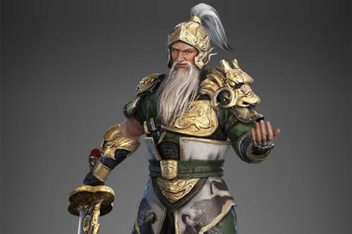 刘备最厉害的15位大将分别