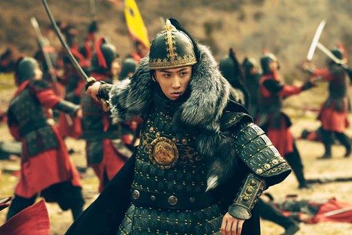 清朝第一位皇帝是谁?努尔哈赤、皇太极还是顺治?