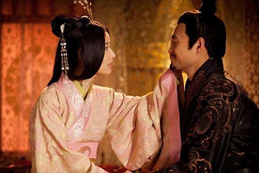 古代娶媳妇难还是现代娶媳妇难?
