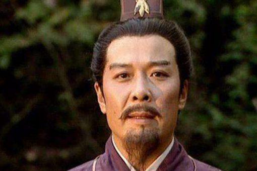 刘安杀妻款待刘备是真的吗 刘安杀妻是否属实