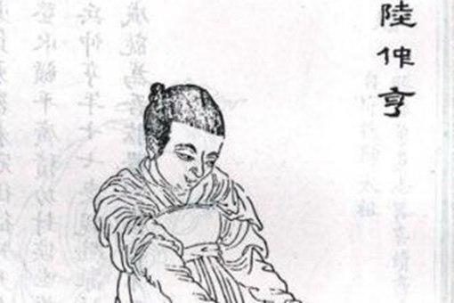 陆仲亨为什么谋反 陆仲亨和朱元璋有何矛盾