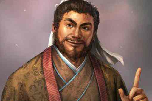 刘备更欣赏庞统还是诸葛亮 凤雏能否顶替卧龙地位