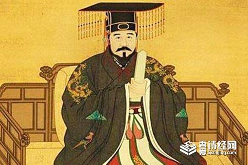 太后为何封王莽为假皇帝?这个称号究竟是什么意思?