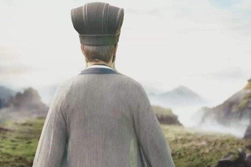 诸葛亮每日能食一斤米,为什么司马懿判断他将命不久矣