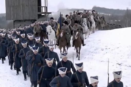 车臣为何闹独立?有哪些历史渊源?