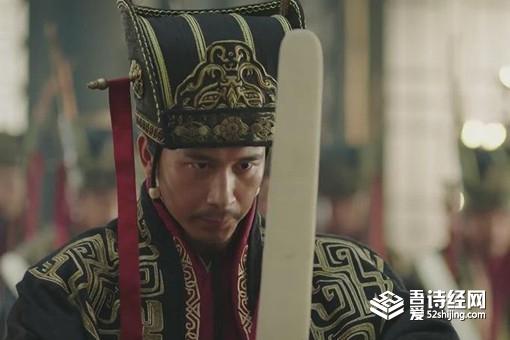 诸葛亮杀了张郃,为什么说
