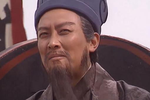 诸葛亮为何要害死赵云?