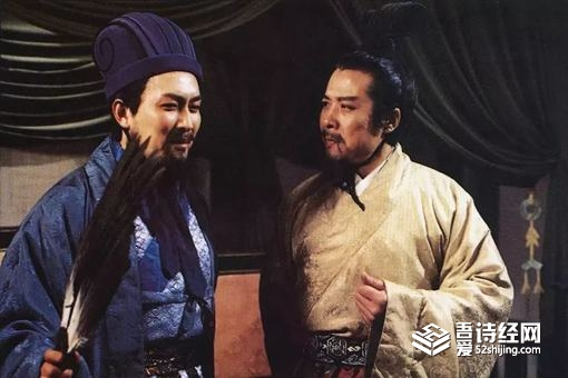 夷陵之战刘备为何退至白帝