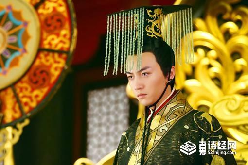 汉宣帝时期是西汉巅峰,为