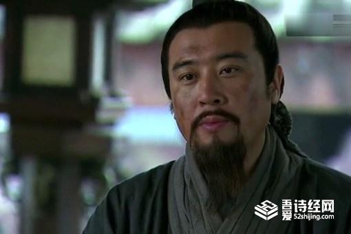 刘备没能统一的原因是什么?是对手太强还是自己太弱?
