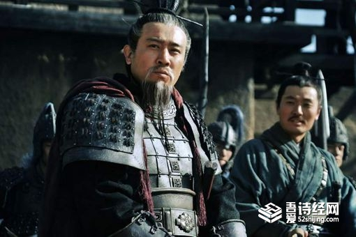 刘备统治时期的蜀汉,百姓的生活水平怎么样?