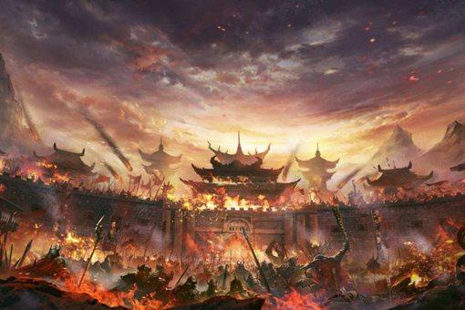 秦国最后灭齐国,为什么还是大费周章?