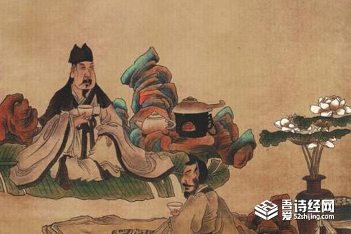 古代明朝三大才子是谁?为