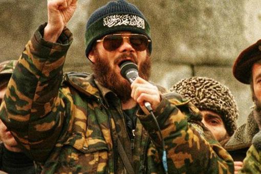 拉杜耶夫最后是怎么被抓住的?拉杜耶夫在车臣战争有着怎样的地位?