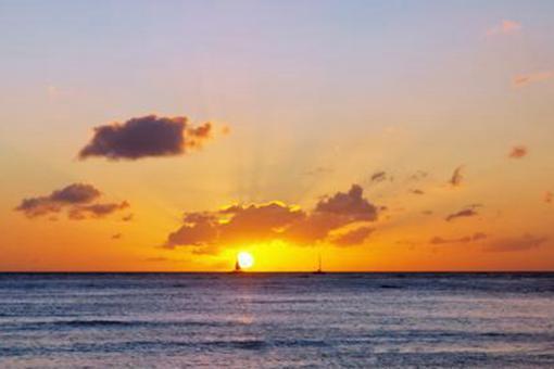 夏威夷如何成为美国的一部分?解密夏威夷如何变成美国的