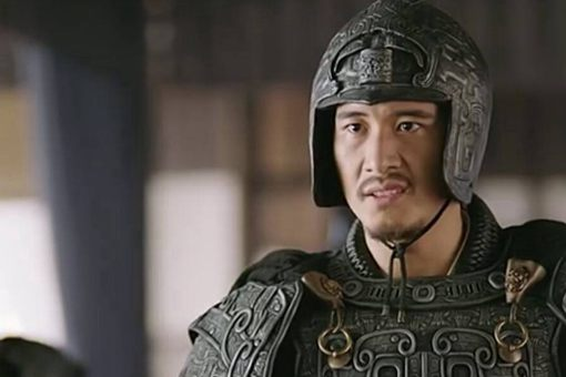 三国后期,蜀国有谁能与张郃一战