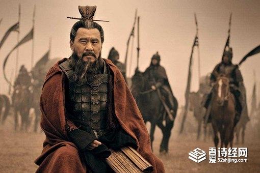 曹操雄才大略兵力强盛,为何汉中之战却打不过刘备?