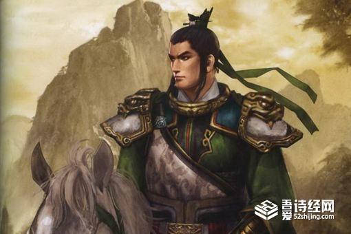 真实的刘备暴躁且狡诈?为何与演义中相差那么多?