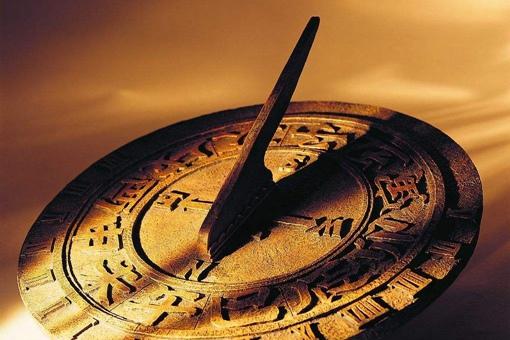 一刻钟等于多少分钟?一刻钟的由来