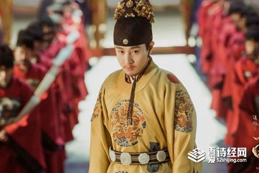 于谦为什么选朱祁钰当皇帝?为何不让太子继位?