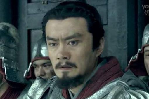 秦将军章邯为何在巨鹿之战
