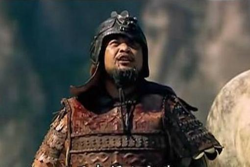 刘黑闼有多厉害?揭秘刘黑闼军事才能