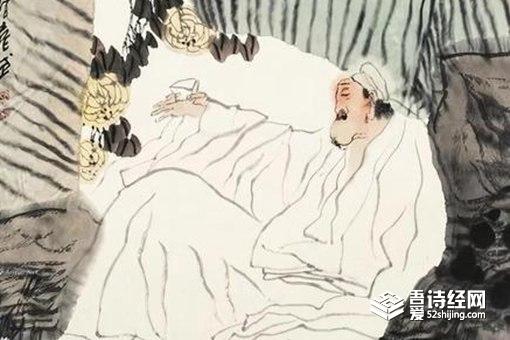 李白究竟是什么出身,凭什么两次娶到宰相的孙女?