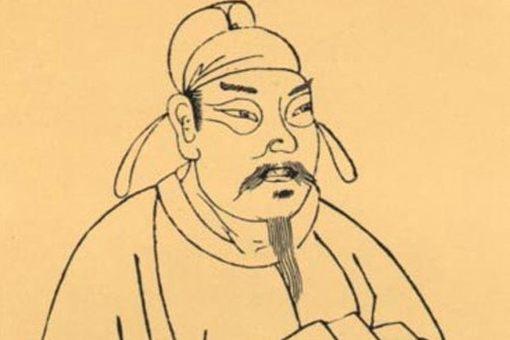 唐宪宗是明君吗 如何评价唐宪宗的一生
